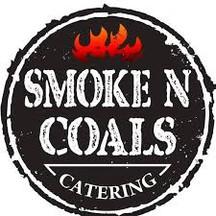 Smoke n Coals Catering