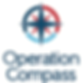 Operation COMPASS logo.png