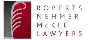 RNM Logo - screendumped by jcal.png