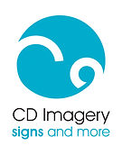 CD Imagery - signs and more.JPG