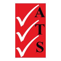 ATS Logo.png