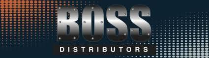 Boss Distributors