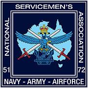 National-Servicemens-Association-Logo.jp