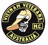 Vietnam Veterans and Veterans MC Club.jp