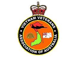 Vietnam-Veterans-Association-of-Australi