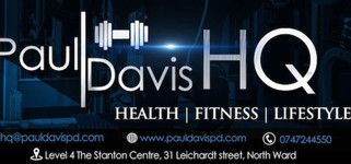 Paul Davis HQ Gym.JPG