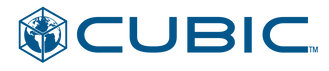 CubicCorp_BugCubic_blue - official.png