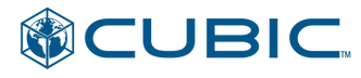 CubicCorp_BugCubic_blue - official.png