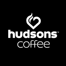 Hudsons Coffee.png