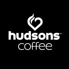 Hudsons Coffee.png