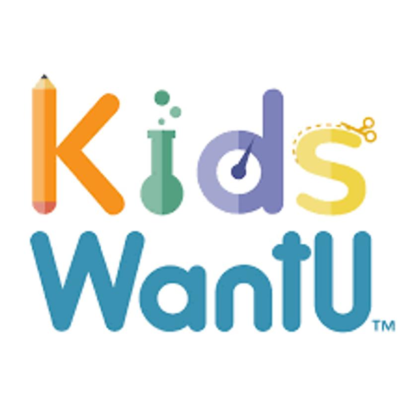 KidsWantU - Veteran Focus Group Challenge - 2