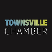 Townsville Chamber.png