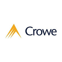 Crowe Auditing Logo.jpg