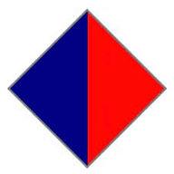 4 Regt logo.jpg
