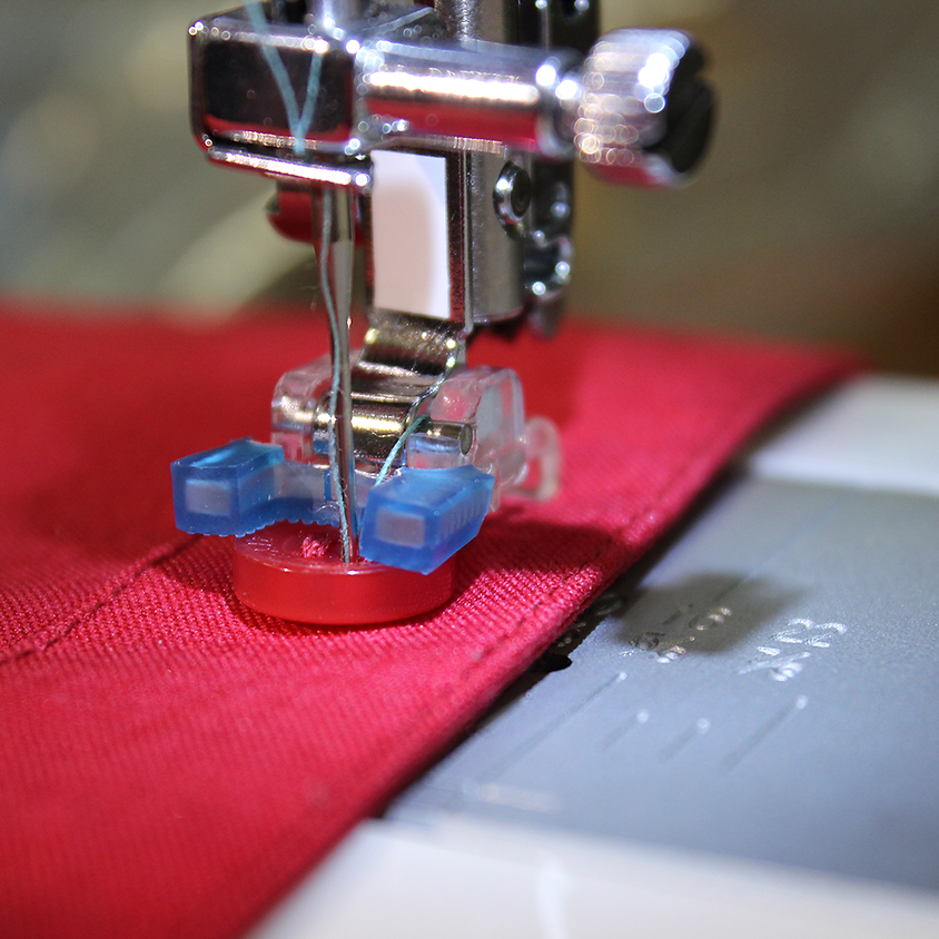 Oasis Sewing and Craft Class - Beginners (6 Mar)