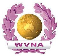 WVNA.jpg