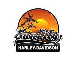 Sun City Harley Davidson.jfif