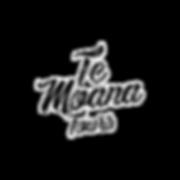 TEMOANA-TOURS-LOGO.png