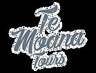 TEMOANA-TOUR-LOGO.png