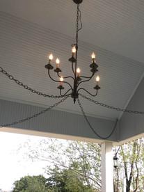 Porch Light.jpg