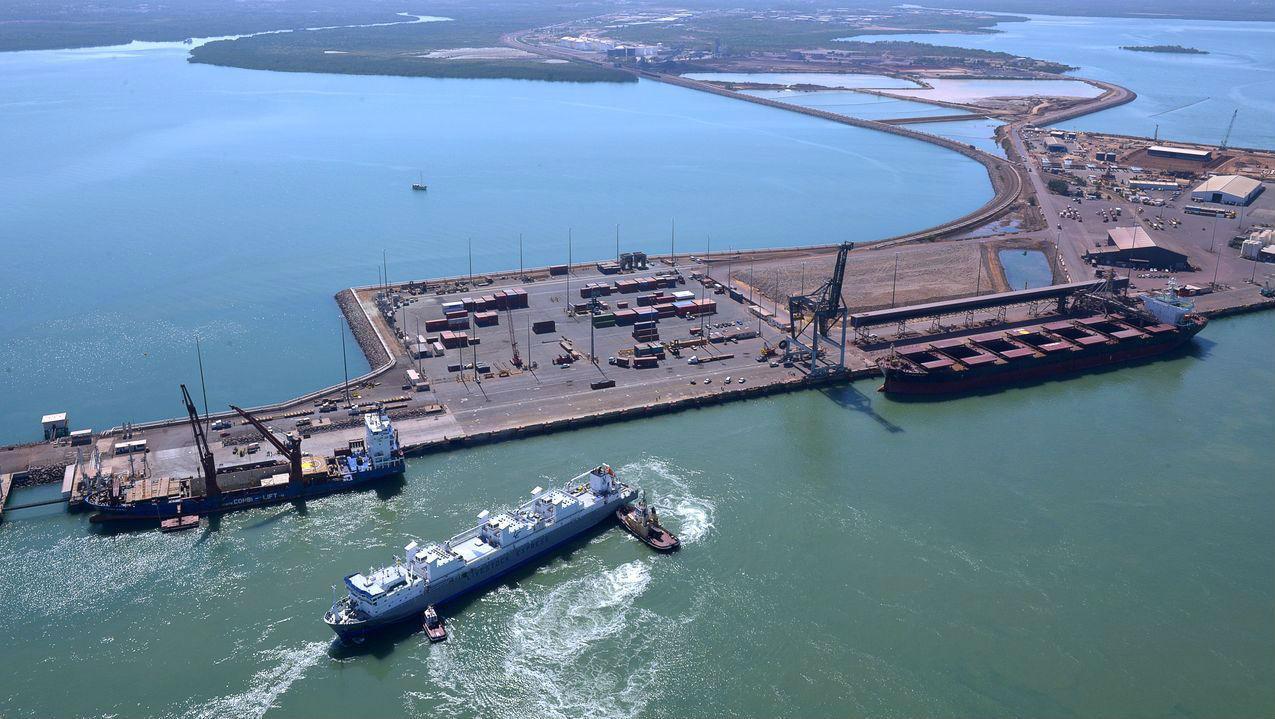 Darwin Port.jpg