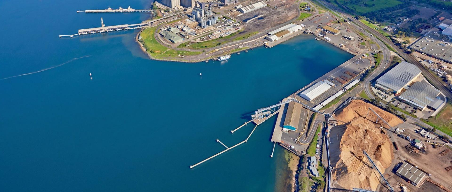 Geelong Port.jpg