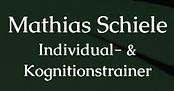 mathias schiele.PNG