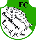 fc-seeshaupt.png