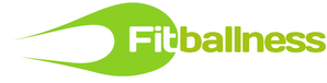Fitballness Logo.png