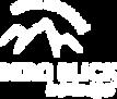 RGB_Berg_Blick_GmbH_Logo_weiß.png