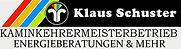 Logo_gro%C3%83%C2%9F_Kaminkehrer.Energie