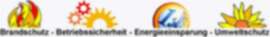 Logo%20Sicherheits-Energie-Umweltexp_edi