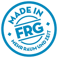 Made in FRG blau.png