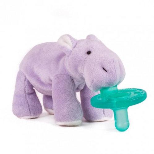 Baby Hippo WABBANUB