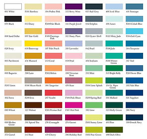 Font colors.jpg