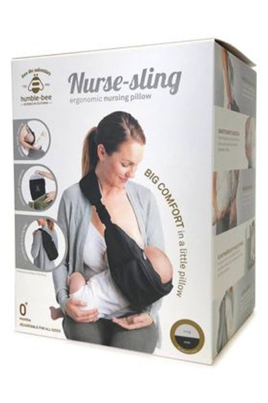 Nursing Sling