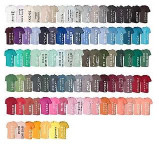 Shirt colors.jpg