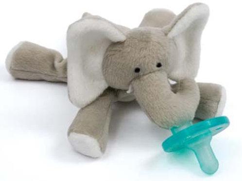 Elephant WABBANUB
