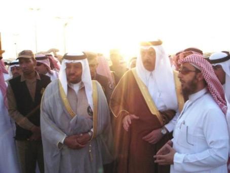 مشاركة متميز ة لمجموعة أعمال الواحات في مهرجان ربيع الرياض 1430الهجري