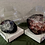 Thumbnail: Geode Soap
