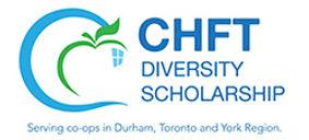 CHFT Diversity Scholarhip