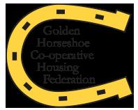 Golden Horseshoe Co-operative Housing Federation logo