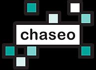 Chaseo logo