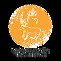 Churi-Chinebuli-Logo-(შავი-წარწერით)-for