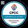 cti cpcc badge.png