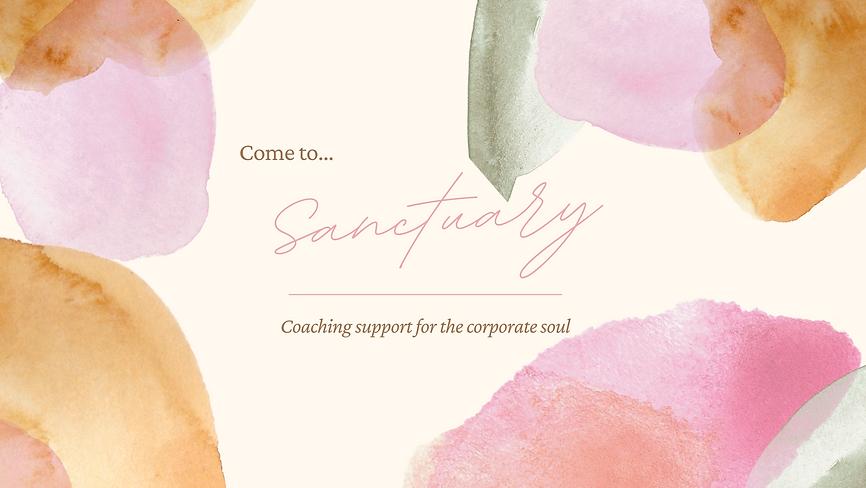 sanctuary header corporate.png