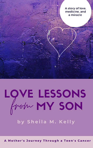 love lessons book cover new.png