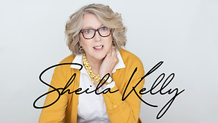 sheila yellow signature.png
