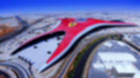 Ferrari-World-Tour_edited_edited.jpg