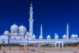uae-sheikh-zayed-grand-mosque-abu-dhabi_